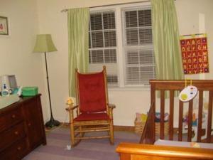 muchkin's room before