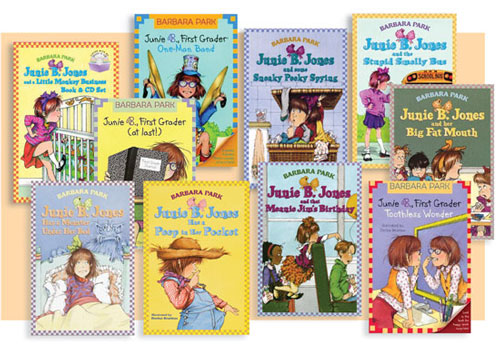 Magic Treehouse Series List Books